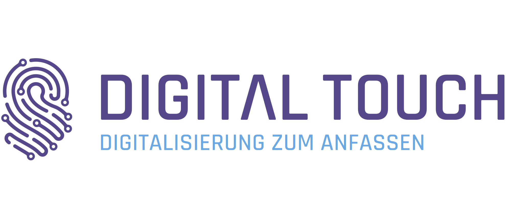 Digital Touch GmbH