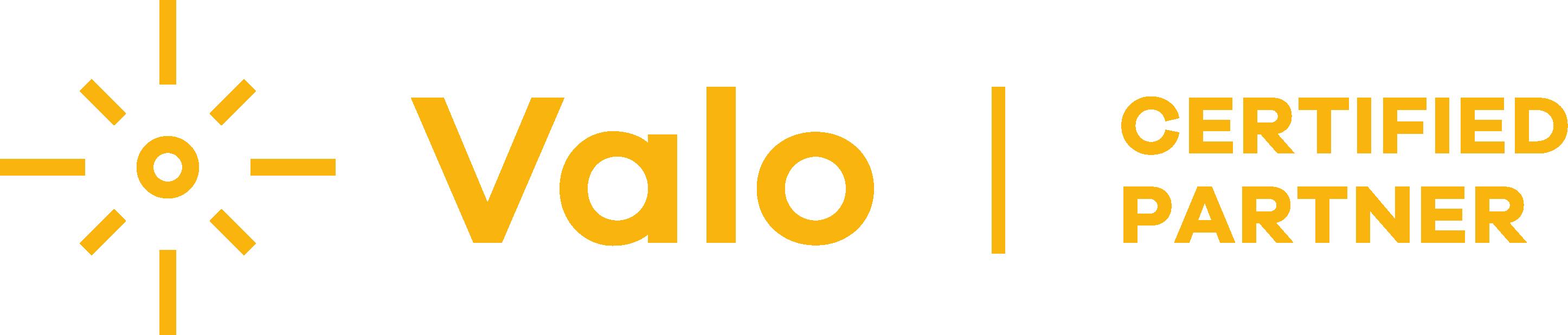 https://digital-touch.de/wp-content/uploads/2020/11/ValoIntranet_CertifiedPartner_Yellow_RGB-1.png
