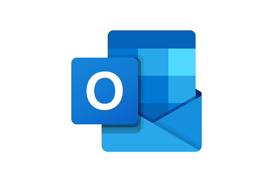 https://digital-touch.de/wp-content/uploads/2020/12/Microsoft_Outlook-Logo.wine_.png