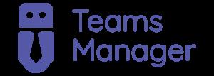https://digital-touch.de/wp-content/uploads/2020/12/Teams-Manager-Logo-1-300x107-1.png