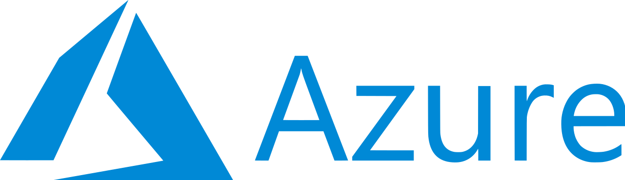 https://digital-touch.de/wp-content/uploads/2020/12/azure.png