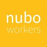 https://digital-touch.de/wp-content/uploads/2020/12/nuboworkers-Logo-500px-1-1-e1607643013931.png