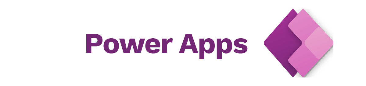 https://digital-touch.de/wp-content/uploads/2020/12/powerapps_logo-1.png