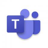 https://digital-touch.de/wp-content/uploads/2020/12/teams-160x160.png