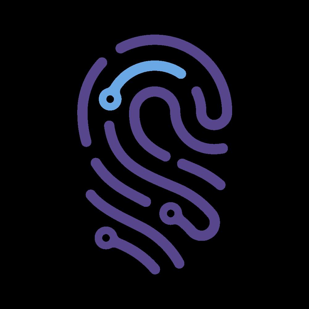 https://digital-touch.de/wp-content/uploads/2021/01/Digital-Touch-Logo-transparent_Icon.png