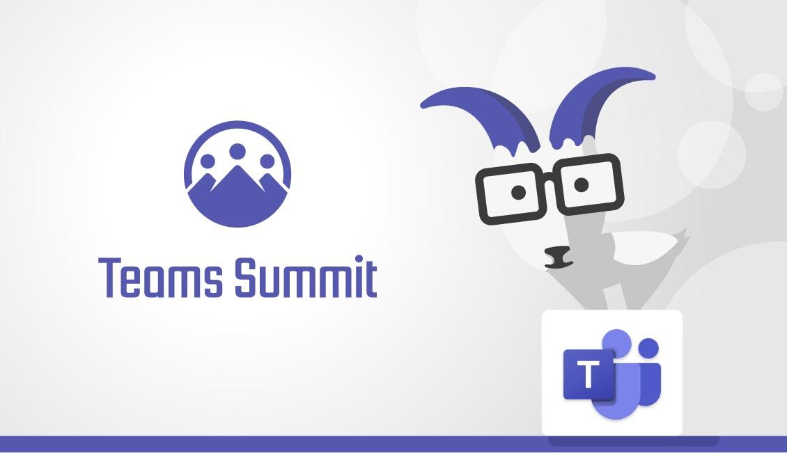 https://digital-touch.de/wp-content/uploads/2021/06/teams-summit-banner.jpg